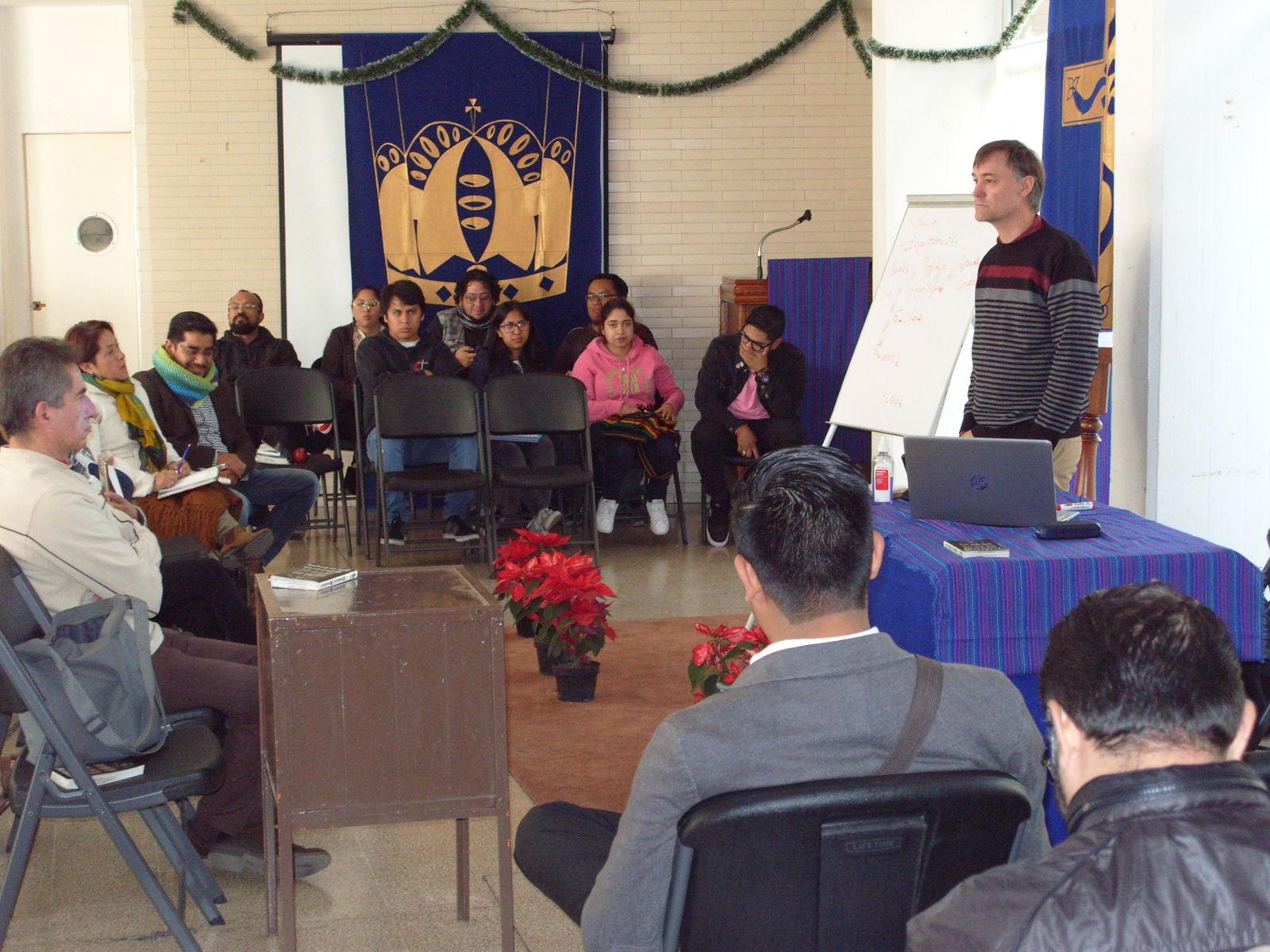 Z_talleres_pastorales_conferencias_México_Sureste_Septentrional