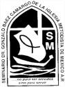 Logo Seminario GBC